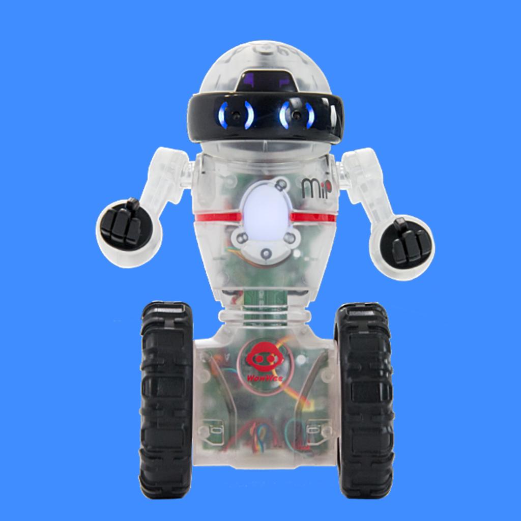 wowwee coder mip toy